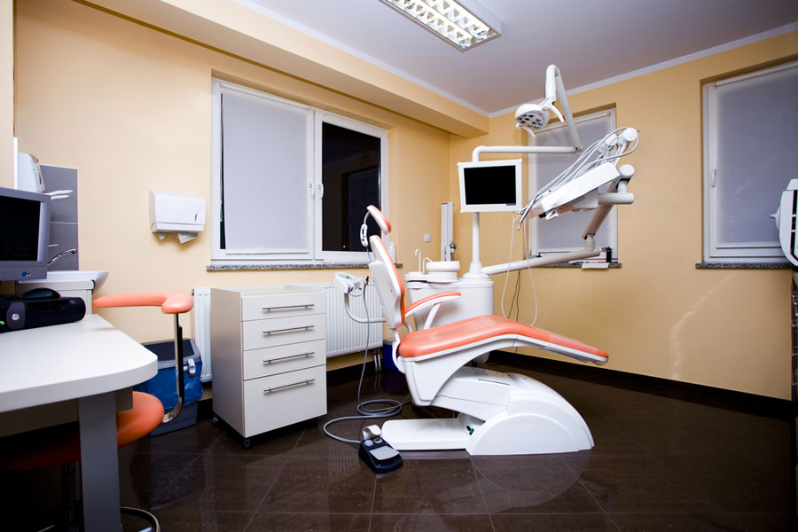 dentist in vernon hills il dr patrick spilotro all smiles